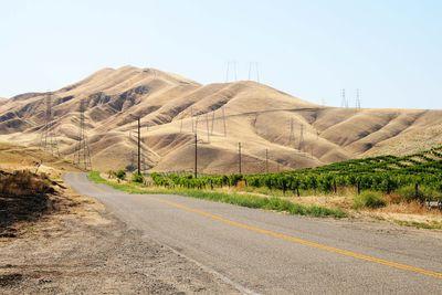 Golden Hills3